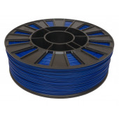 Катушка 300м Синий PLA 1.75 мм