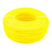 400м Желтый PET-G 1.75 мм