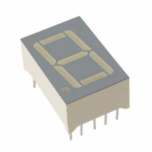 Индикатор Семисегментный SC56-11