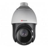 Уличная HD-TVI камера HIWATCH DS-T265